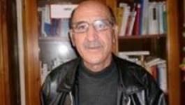 A. Abboute : L'Algérie a ratifié avec réserve des textes internationaux