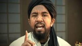 Pakistan : le n°2 d'Al Qaïda pourrait avoir été tué par un drone
