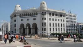Les six impacts de la baisse du cours du pétrole sur l'Algérie