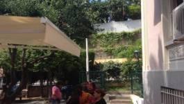 Consulat d'Algérie à Nice : des étudiants algériens s'en remettent à Christian Estrosi