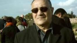 Restes mortuaires de résistants algériens : Ali Belkadi écrit à Marianne