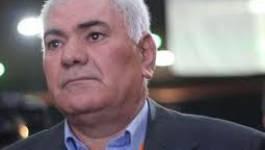 """Ali Laskri : le FFS prêt à """"tout rassemblement des énergies"""""""