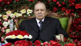 Révision de la Constitution: le chef de l'Etat convoque le Parlement pour mercredi