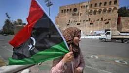 Libye : on se prépare à l'élection de l'Assemblée constituante