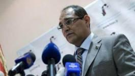 Libye : les élections sont prévues pour le 7 juillet