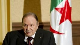 Révision de la Constitution: le président Bouteflika ordonne d'élargir l'article 51
