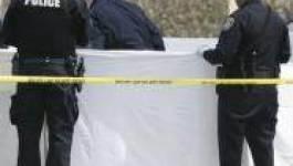 """Etats-Unis: """"plusieurs victimes"""" dans une fusillade à Auburn, Alabama"""