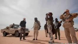 Mali : la médiation internationale appelle les groupes armés à revenir à leurs positions initiales