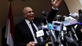 Egypte : Ahmed Chafiq sera-t-il empêché par la justice de se présenter ?