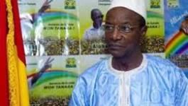 Guinée : le président Alpha Condé aurait bradé des mines du pays