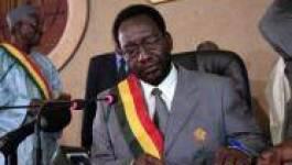 Mali : l'Onu ne veut pas d'une intervention militaire dans l'Azawad