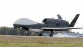 Pakistan : un drone américain élimine 15 insurgés dans une attaque
