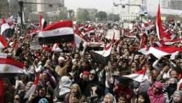 Egypte : colère et appel à de grandes manifestations aujourd'hui au Caire