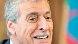Ferhat Mehenni sera-t-il déchu de sa nationalité algérienne ?