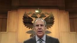 Moscou ne serait pas opposé au départ de Bachar Al Assad