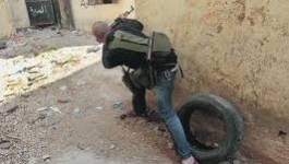 Affrontements et sept enlèvements au Liban