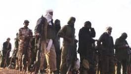 Le MNLA installe le Conseil transitoire de l'Etat de l'Azawad (CTEA)