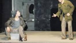 Festival du théâtre berbère samedi et dimanche à Berbère Télévision