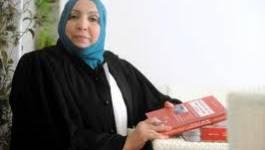 France : la justice veut visionner les vidéos attribuées à Merah