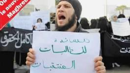 Enjeux arabes et maghrébins : L'intelligentsia tunisienne dans la tourmente de la nouvelle inquisition