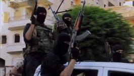 Daesh et...les autres !