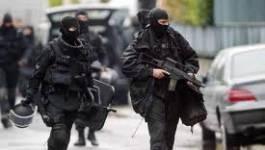 Affaire Mohamed Merah : le secret-défense sera-t-il levé ?