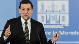 L'Espagne en crise appelle à l'aide pour ses banques