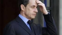 France : fin de l'immunité pour Nicolas Sarkozy ce vendredi