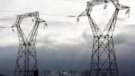Situation de Sonelgaz et démonopolisation de l'électricité et du gaz en Algérie