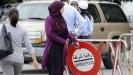 La Tunisie lève le couvre-feu décrété après les émeutes