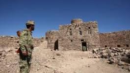 L'armée yéménite reprend à Al-Qaïda une troisième ville dans le Sud