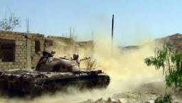 Yémen : les combattants d'Al Qaida mis en déroute par l'armée dans le sud