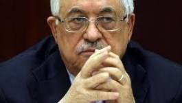 Une aide de 10,3 millions de dollars du Japon à l'Autorité palestinienne