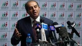 Libye : la coalition de Djibril pour faire oublier Kadhafi