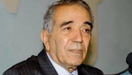 Algérie : la nouvelle loi sur les associations mal accueillie