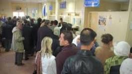 Terrorisme bureaucratique et distribution de rente : où va l'Algérie?