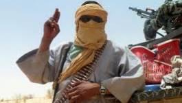 Mali : la Cédéao veut une intervention militaire dans l'Azawad