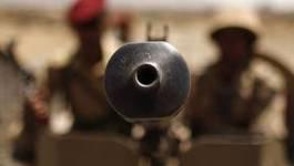 Russes et Américains font dérailler les négociations à l'ONU sur le commerce des armes