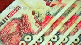 Pourquoi ne pas émettre un nouveau dinar algérien ?