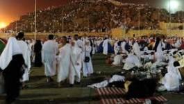 Cinq hadjis algériens meurent dans un accident de la route en Arabie Saoudite