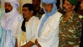 Azawad (Nord Mali) : Iyad Ag Ghali et Ansar Dine isolés