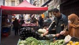 """Le wali d'Oran : """"Les mandataires en costume, on n'en a pas besoin !"""""""