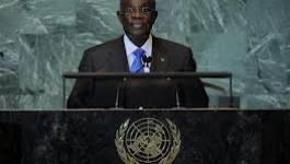 Ghana : le président Atta Mills est mort soudainement