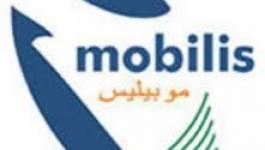 Algérie : Mobilis lance son programme de fidélité par points