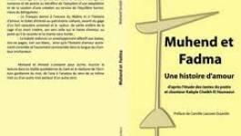 """""""Muhend et Fadma"""" à Marseille"""