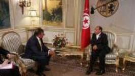 Tunisie : le Pentagone prêt à aider dans la lutte contre Al Qaida