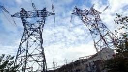 Consommation électrique : le débat