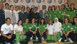 L'Algérie olympique : entre la fortune et le souffre-douleur