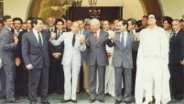 Le prochain sommet de l'UMA déjà compromis ?