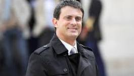 France/Immigration : Valls veut revoir la loi sur la naturalisation